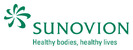 Sunovion Logo Jpg